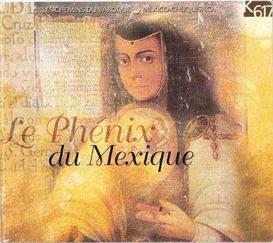 LE PHENIX